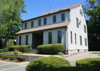 16 Prescott Street, Wellesley Hills, MA