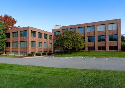 1040 & 1050 Waltham Street, Lexington, MA