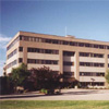Mount Royal Office Park 2 Mount Royal Avenue, Marlborough, MA