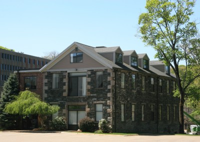 37 Walnut Street, Wellesley Hills, MA