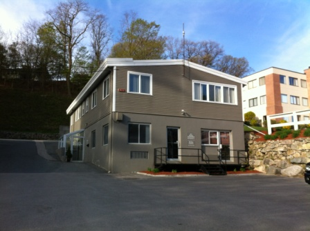 47 River Street, Wellesley Hills, MA