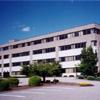 Mount Royal Office Park 4 Mount Royal Avenue, Marlborough, MA
