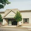 587 Main Street, Laconia, NH