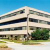 Mount Royal Office Park 5 Mount Royal Avenue, Marlborough, MA