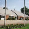 66 NH Rte. 25, Meredith, NH