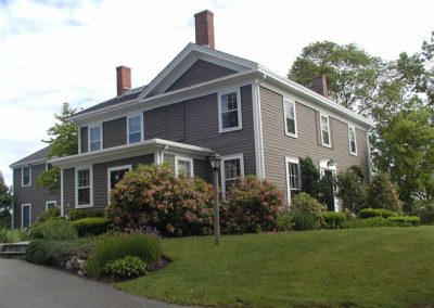 83 Walnut Street, Wellesley Hills, MA