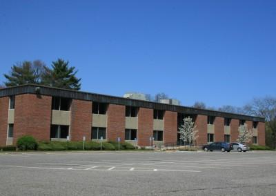 110 Cedar Street, Wellesley Hills, MA