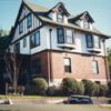 13 Eaton Court, Wellesley Hills, MA