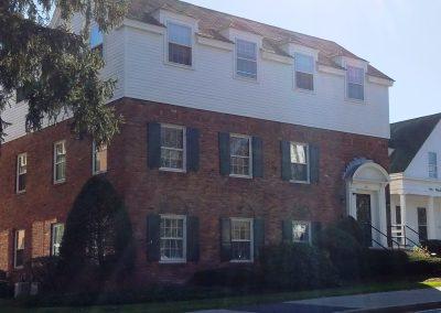 42 Washington Street, Wellesley Hills, MA