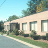 49 Walnut Park, Wellesley Hills, MA