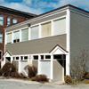 6 Abbot Road Annex, Wellesley Hills, MA